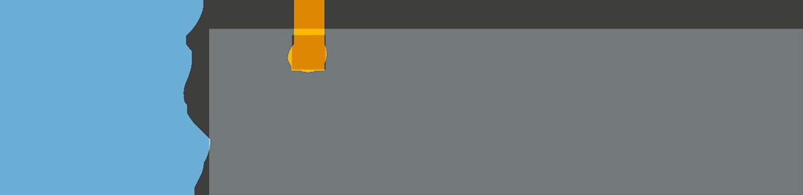 Young Sita Meditation